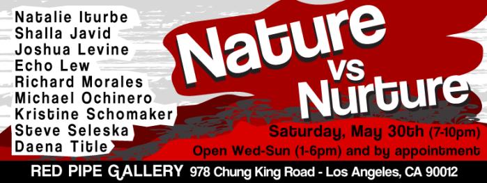 nature-vs-nurture-FB update
