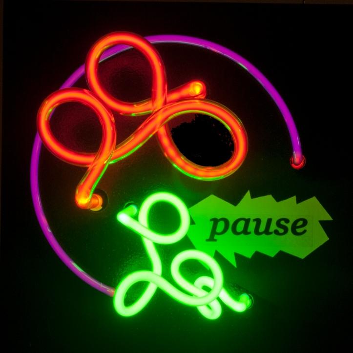 Linda Sue Price pause (3)72