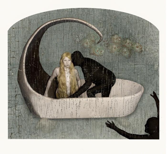 Lori Pond
