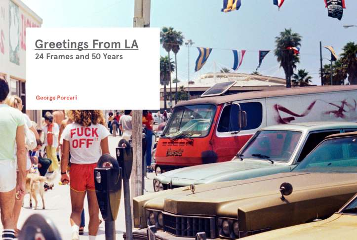 GFLA_postcard_front