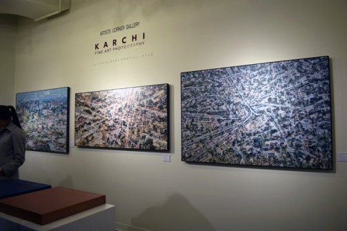 Karchi Perlmann