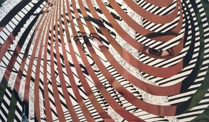 Yaron Dotan @ Atrium 26 Gallery