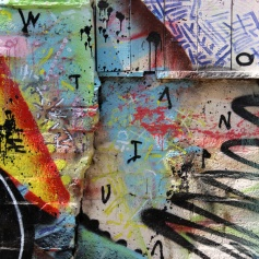 Gabba Alley Art (Artist_) ©2016 Hidden Hi Fi, Gabba Gallery, Photo credit- JulieFaith, All rights reserved