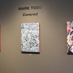 Mark Todd ©2016 Covered, LLDJ Gallery, Photo credit- JulieFaith, All rights reserved(1)