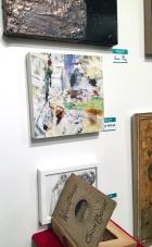 Nurit Avesar. Final MAS Attack at the Torrance Art Museum. Photo Credit Diane Williams