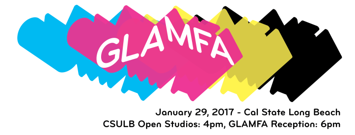 glamfa-fbcover