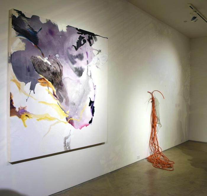 2016 Southern California/Baja Biennial at the San Diego Art Institute