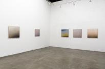 Richard Bruland. Peripheries. Photo Courtesy of Lora Schlesinger Gallery. Photo credit Alan Shaffer Photo.