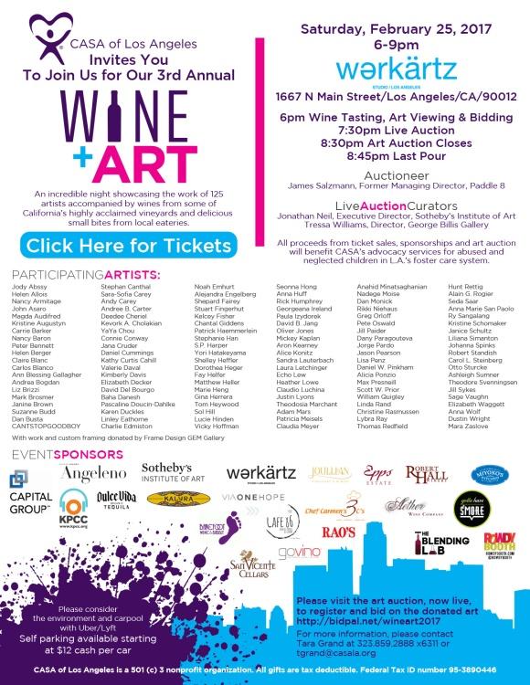 wine-art-digital-promo