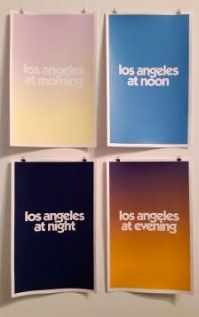LA Art Book Fair. Geffen Contemporary. MOCA. Photo Credit Patrick Quinn