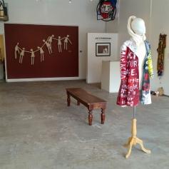 Los Chingonas. Avenue 50 Studio. Photo Credit Patrick Quinn.