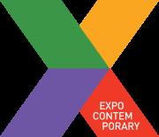 Expo Contemporary