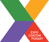 Expo Contemporary