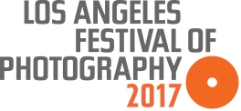 Los Angeles Festival of Photography