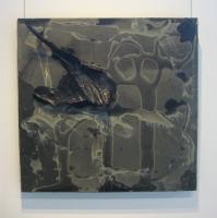 Micro-Environment #119. Steve Seleska. Uncharted Territory. ARK Gallery. Photo Credit Patrick Quinn.