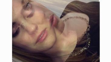 Maiden LA. Alexis Alicette Bolter. Photo Courtesy of the Artist(s).