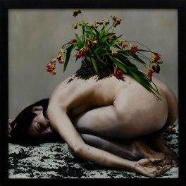 Amanda Grieve. Arc Visions. Photo Courtesy of Arcadia Contemporary.