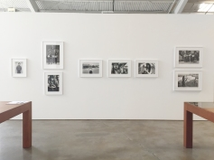 Graciela Iturbide. PhotoGRAPHIC. Photo Courtesy of Rose Gallery.