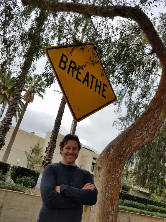 Scott Froschauer S Word On The Street Public Art Project