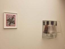 Samira Yamin. ELEMENTAL | Marking Time. Descanso Gardens, Sturt Haaga Gallery. Photo Credit Kristine Schomaker