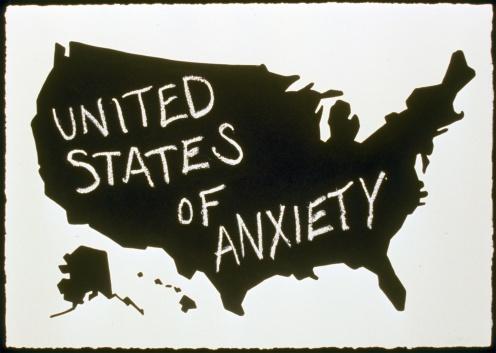 Image result for political art