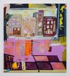 'Jewish Desire' Marisa Takal. Photo courtesy of the gallery.
