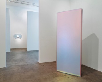 Gisela Colon: New Sculpture; Image courtesy of Diane Rosenstein Gallery