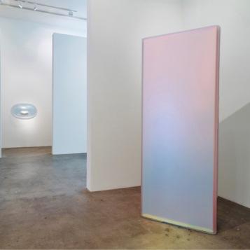 Gisela Colon: New Sculpture; Image courtesy of Diane Rosenstein Gallery