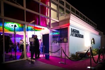 Centennial Bash, Laguna Art Museum, Saturday, January 27, 2018; Image credit: Eric S. Reed Photographer (@reedluxvisuals)
