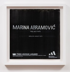 The Institute Marina Abramovic (2020), William Powhida, After 'After the Contemporary'; Image courtesy of Charlie James Gallery