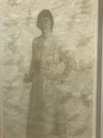 Betye Saar, It Takes a Village, Lancaster Museum of Art and History; Photo credit Genie Davis