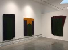Jim DeFrance, Frank M. Doyle Arts Pavilion; Photo courtesy of the gallery