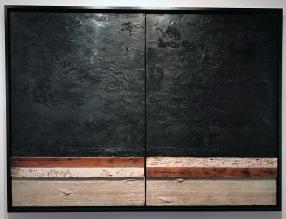 Black, The Loft at Liz's; Photo credit Sydney Walters