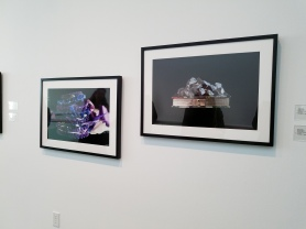 Jane Szabo, It Takes a Village, Lancaster Museum of Art and History; Photo credit Kristine Schomaker