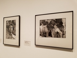 Wyatt Kenneth Coleman, It Takes a Village, Lancaster Museum of Art and History; Photo credit Kristine Schomaker