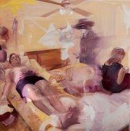 Atilio Pernisco, You Can Kill What You Love, Courtesy of the artist