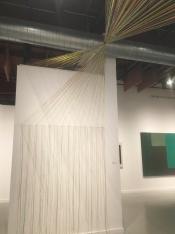 Color Vision at Huntington Beach Art Center. Photo credit: Evan Senn.