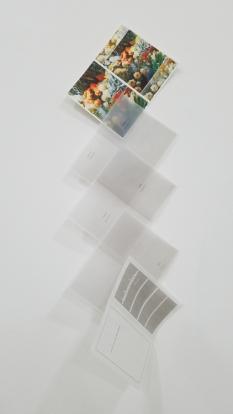 20180621_195848