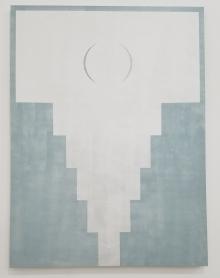 20180621_195922