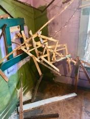 Art at The Rendon - Hidden Rooms (15)