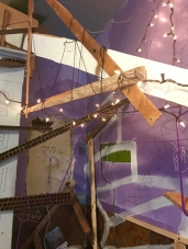 Art at The Rendon - Hidden Rooms (16)