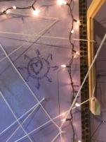 Art at The Rendon - Hidden Rooms (20)
