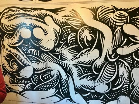 Art at The Rendon - Hidden Rooms (23)