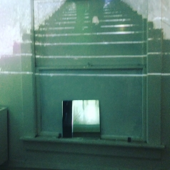 Art at The Rendon - Hidden Rooms (27)