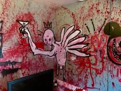 Art at The Rendon - Hidden Rooms (28)