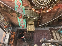 Art at The Rendon - Hidden Rooms (29)