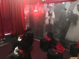 Art at The Rendon - Hidden Rooms (32)