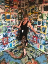 Art at The Rendon - Hidden Rooms (33)