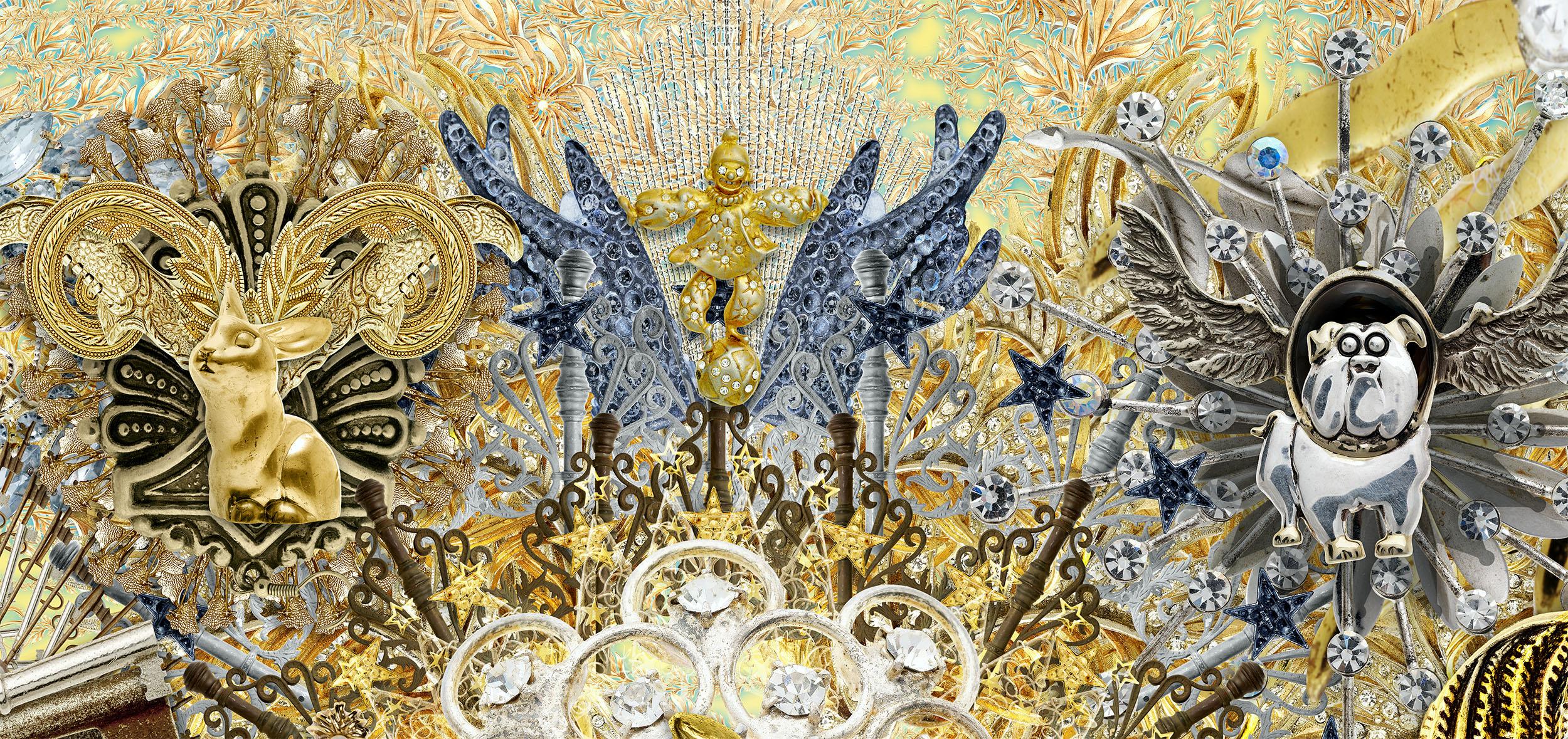 Pittmans erotic artwork free galleries can