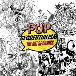 pop-sequentialism-2018-800x800